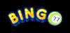 Meilleurs sites de bingo